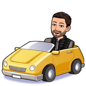 WhatsApp Image 2019 01 29 at 22.00.03 300x300 - Requisitos para Alquilar un Auto