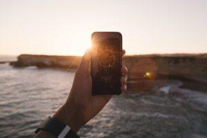 compass 828660 640 300x200 - Aplicaciones imprescindibles a la hora de viajar (Apps viajeras)