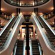 escalator 283448 1280 110x110 - Los 5 mejores outlets en Miami