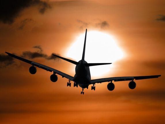 Promociones aéreas. vuelos baratos promociones aereas