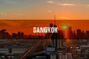 Vuelos a BANGKOK desde $57.778
