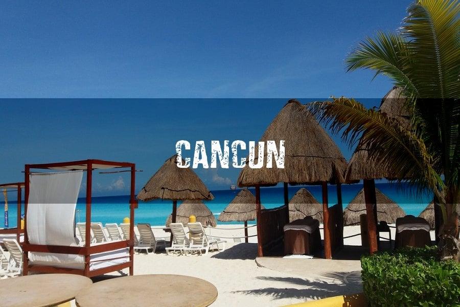 Vuelos a CANCUN, vuelos a CancúnVuelos a CANCUN desde $22.789 (Inc. Impuesto)VERANO 2021: Vuelos a CANCÚN desde $23.088 (Imp. Incluido)VERANO 2021: Vuelos a CANCÚN desde $24.186 (Imp. Incluido)