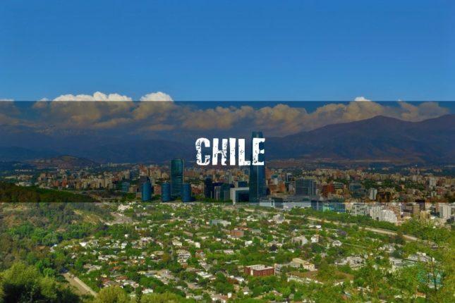 Vuelos directos a Santiago de Chile, vuelos baratos a Chile, Pasajes aéreos baratos a Chile, Vuelos baratos a Santiago de Chile