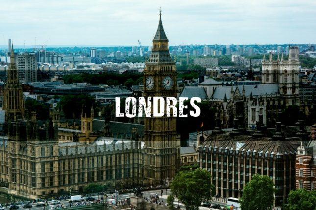 Vuelos directos a londres, multidestino, pasajes a londres, aereos a Londres