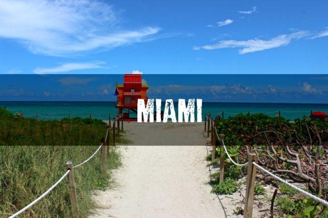 Vuelos a Miami, vuelos a nueva york y miami, Vuelos a MIAMI desde $38.282 (Inc. Impuesto)Vuelos a MIAMI desde $38.282 (Inc. Impuesto), Vuelos a MIAMI desde $40.326 (Inc. Impuesto)
