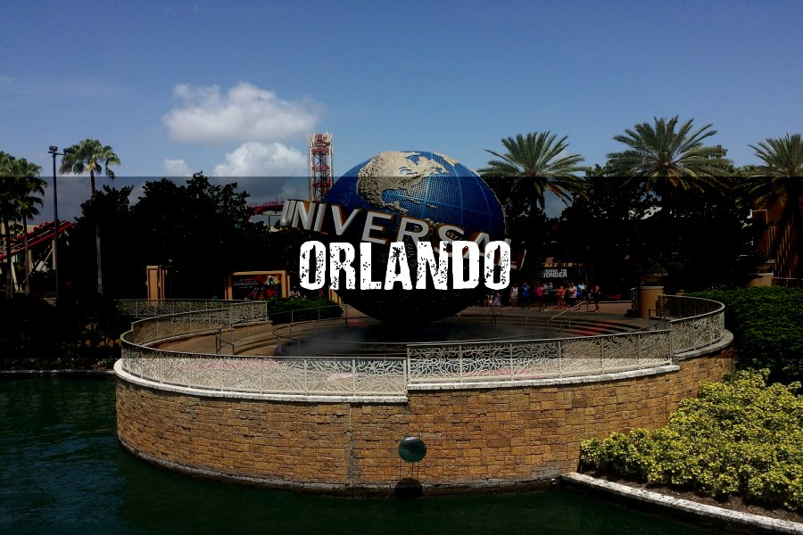 Vuelos a orlando, viajes economicos a disney orlando, vuelos baratos a Orlando, pasajes de avión a orlando florida