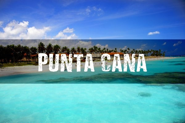 Vuelos a punta cana, vuelos baratos a Punta Cana, aéreos baratos a Punta CanaVuelos a PUNTA CANA desde $27.308 (Imp. Incluido) de Buenos AiresVuelos a PUNTA CANA desde $39.903 (Inc. Impuesto)Vuelos a PUNTA CANA desde $40.424 (Inc. Impuesto)