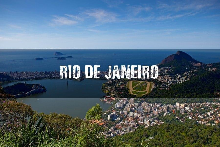 Vuelos a RIO DE JANEIRO desde $8.451 (Inc. Impuesto)VACACIONES 2021: Vuelos a RIO DE JANEIRO desde $4.912 (Inc. Impuesto)AÑO NUEVO Y VERANO 2021: Vuelos a RIO DE JANEIRO desde $17.960 (Inc. Impuesto)VACACIONES 2021: Vuelos a RIO DE JANEIRO desde $6.258 (Inc. Impuesto)VACACIONES 2021: Vuelos a RIO DE JANEIRO desde $5.735 (Inc. Impuesto)