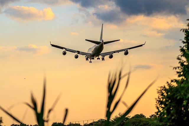 coronavirus: Argentina autoriza a Copa Airlines