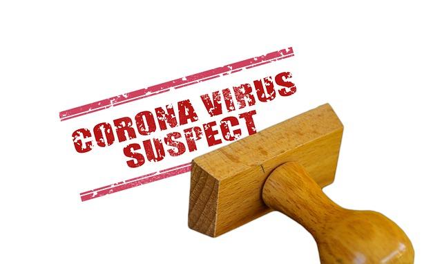 Coronavirus: Todos los porteños que lleguen de un país de riesgo tendrán que hacer cuarentena en hoteles