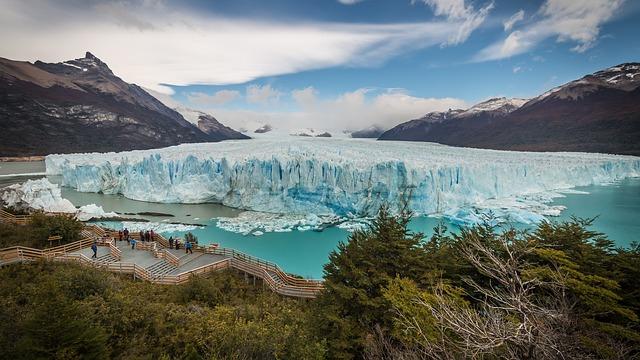 Argentina cierra sus parques nacionales
