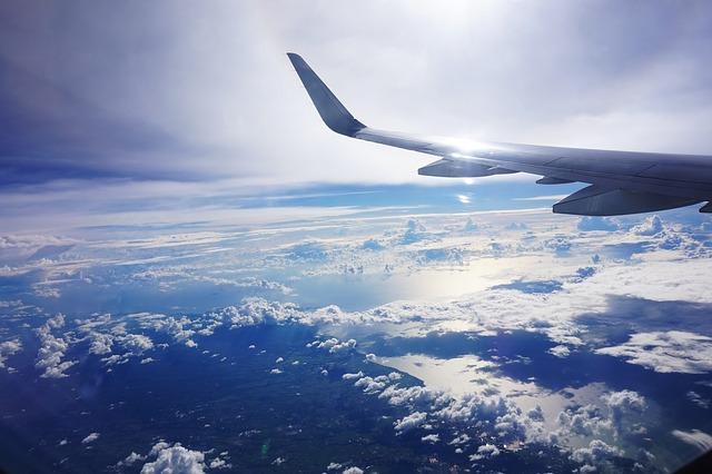 flybondi repatriará pasajeros de brasil y paraguay Repatriación: Aerolíneas Argentinas suma nuevo vuelo excepcional Coronavirus Argentina. Se postergó la vuelta de los vuelos dentro del país