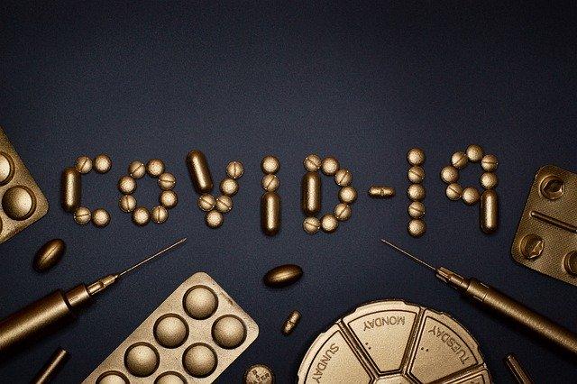 Coronavirus: el CUI tradujo recomendaciones a lenguas originarias