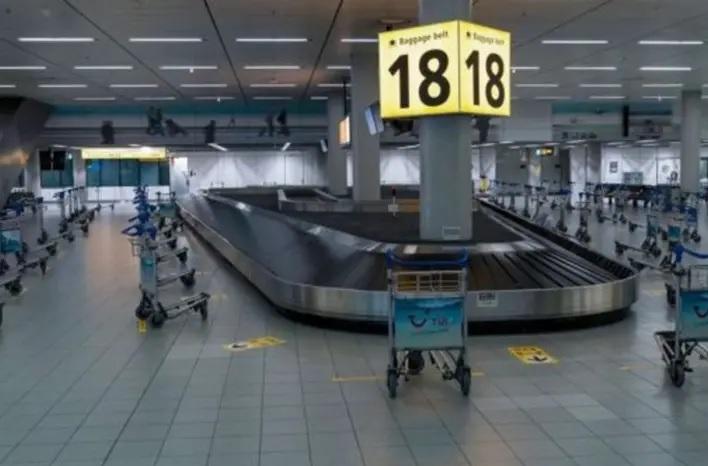 Coronavirus. ¿Cuándo volverán a volar las aerolíneas en el mundo y en América Latina?