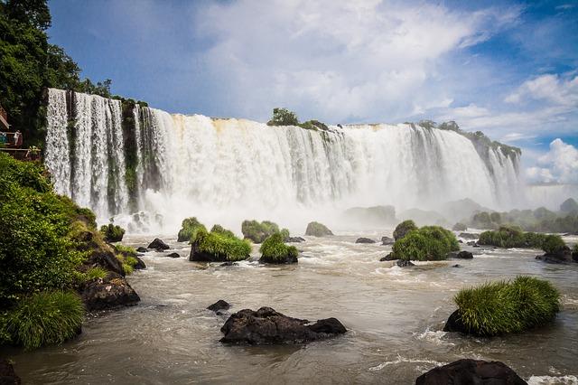 Coronavirus: Los destinos más deseados por los argentinos para volver a viajar