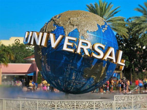 Coronavirus: los parques de Universal Studios reabrirán a partir del 5 de junio