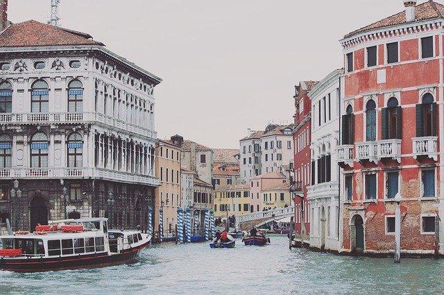 Coronavirus. Italia reabrirá sus fronteras a los turistas de la Unión Europea