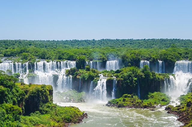 Coronavirus. Argentina abre algunas restricciones para el turismo interno