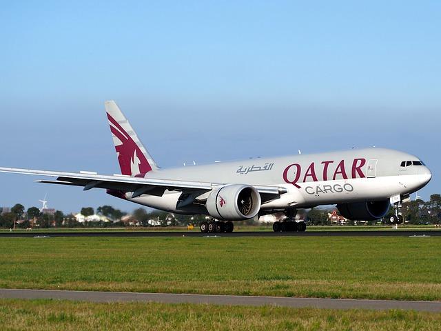 Qatar Airways deja de operar la ruta Doha-Buenos Aires