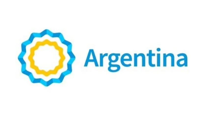Argentina Marca pais