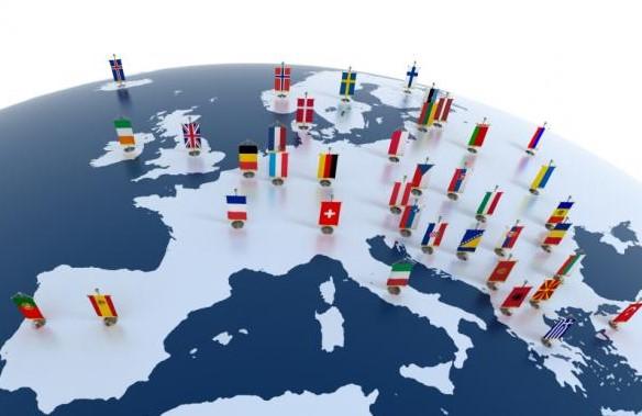 Europa Vacunas Sputnik